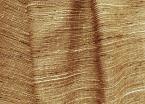 Venus Faux Silk Dune
