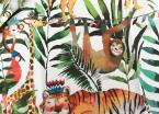 Jungle Party Safari