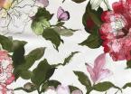 Camellia Rosehip