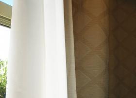 ALL ABOUT CURTAIN LININGS